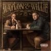 Stream & download Waylon & Willie