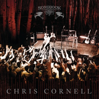 Thank You (Recorded Live At Queen Elizabeth Theatre, Toronto, ON On April 20, 2011) - Single by Chris Cornell album reviews, ratings, credits