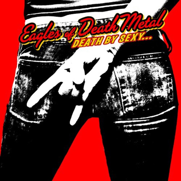 I Want You so Hard (Boy's Bad News) by Eagles of Death Metal song reviws