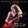 Stream & download Speak Now - World Tour Live