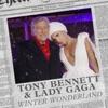 Stream & download Winter Wonderland - Single