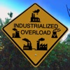 Stream & download Industrialized Overload - Single