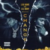 Stream & download Change (feat. Lil Baby) - Single