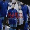 Stream & download Kane & O-Dog