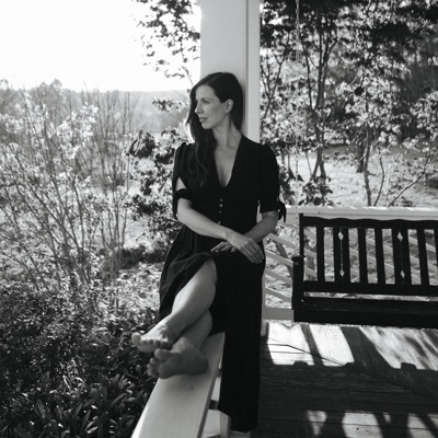 Front Porch by Joy Williams album reviews, ratings, credits