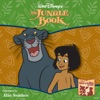 The Jungle Book by Alan Smithee album reviews
