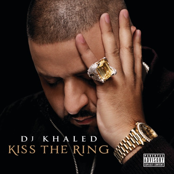 Hip Hop (feat. Scarface, Nas & DJ Premier) by DJ Khaled song reviws