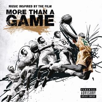 Forever by Drake, Kanye West, Lil Wayne & Eminem song reviws