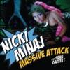 Stream & download Massive Attack (feat. Sean Garrett) - Single