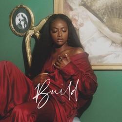 Listen Build (feat. Arin Ray) - Single album