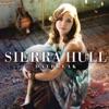Daybreak by Sierra Hull album reviews