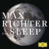 From Sleep by Max Richter album reviews