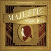 Stream & download Majestic (Deluxe Edition) [Live]