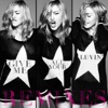 Stream & download Give Me All Your Luvin' (Remixes) [feat. Nicki Minaj & M.I.A.] - EP