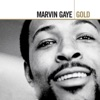 Gold: Marvin Gaye by Marvin Gaye album reviews