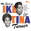 Stream & download The Soul of Ike & Tina Turner