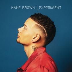Homesick by Kane Brown listen, download