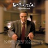 The Greatest Hits: Why Try Harder by Fatboy Slim album reviews