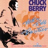 Rock 'n Roll Rarities by Chuck Berry album reviews