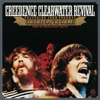 Chronicle: The 20 Greatest Hits by Creedence Clearwater Revival album reviews