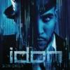 iDon by Don Omar album reviews