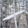 The Scars of Man on the Once Nameless Wilderness, Pt. 2 by Panopticon album reviews
