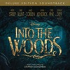 Into the Woods (2014 Motion Picture Soundtrack) [Deluxe Edition] by Stephen Sondheim album reviews