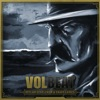 Outlaw Gentlemen & Shady Ladies (Deluxe Version) by Volbeat album reviews