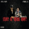 Stream & download She a Bad One (BBA) [feat. Cardi B] [Remix] - Single