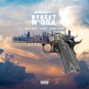 Stream & download Street N***a (feat. Money Mazi, Skooly & Young Dolph) - Single