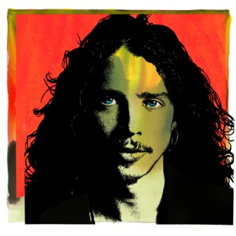 The Keeper by Chris Cornell song reviws