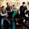 Lonely Runs Both Ways by Alison Krauss & Union Station album reviews