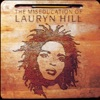 Can't Take My Eyes Off of You by Lauryn Hill music reviews, listen, download