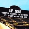 Stream & download Up Now (feat. G-Eazy and Rich the Kid) - Single