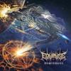 Demiurgus by Equipoise album reviews