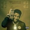 Stream & download GG (Remix) [feat. A Boogie wit da Hoodie] - Single