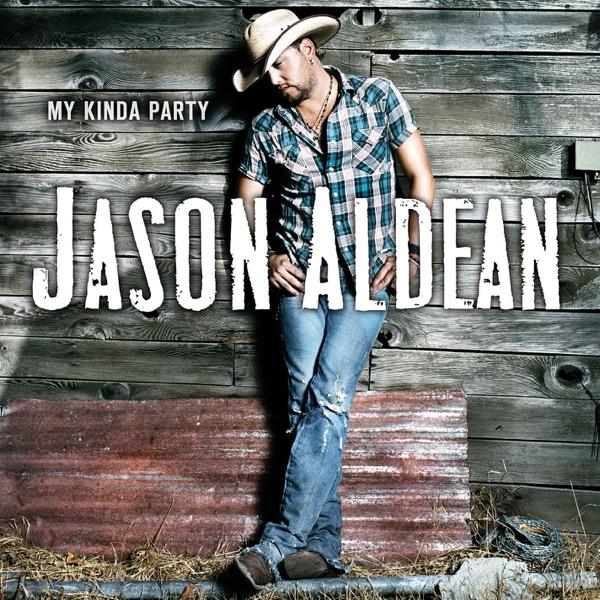 Dirt Road Anthem by Jason Aldean song reviws