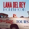 Stream & download Honeymoon