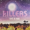 Day & Age by The Killers album reviews