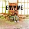 Envy Me song reviews