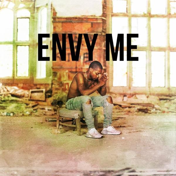 Envy Me by Calboy song reviws