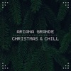 Stream & download Christmas & Chill - EP