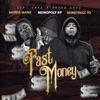 Stream & download Fast Money (feat. Murda Mank & Moneybagg Yo) - Single