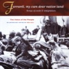 Voice of the People 04: Farewell, My Own Dear Native Land by Various Artists album reviews