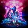 Simulation Theory by Muse album reviews