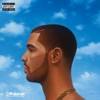 Hold On, We're Going Home (feat. Majid Jordan) by Drake music reviews, listen, download