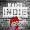 Stream & download 3Am