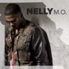 Stream & download M.O.