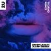 Stream & download 2U (feat. Justin Bieber) [Tujamo Remix] - Single