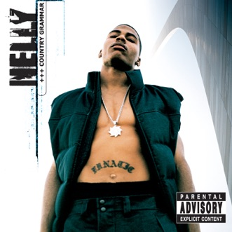 Country Grammar by Nelly album reviews, ratings, credits